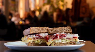 Sandwich generation faces financial squeeze
