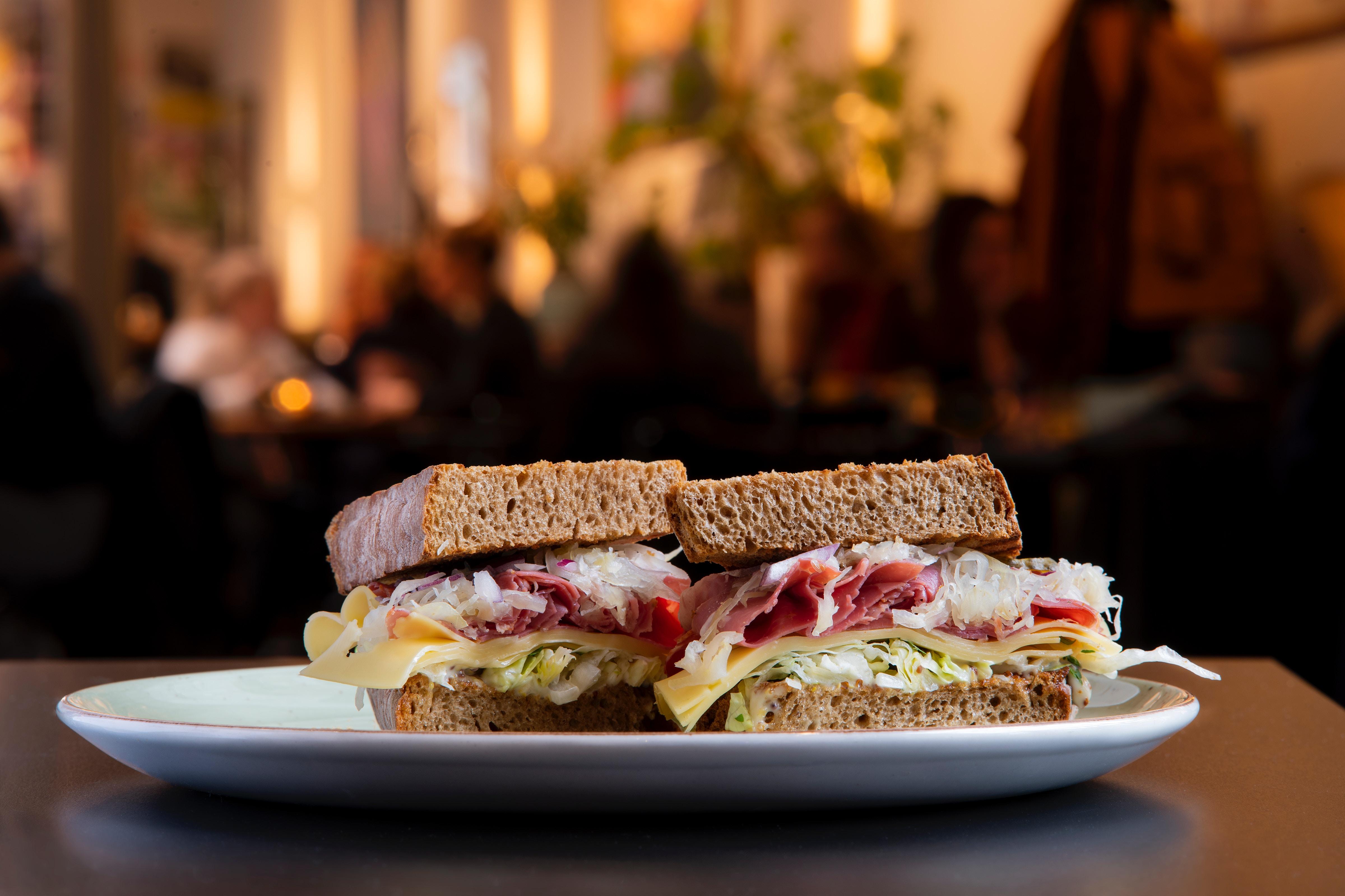 Sandwich generation faces financial squeeze