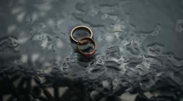 Divorce law reform - could these changes reduce conflict?